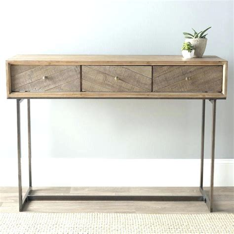 modern console table with drawers uk contemporary console tables with drawers uk brokeasshome