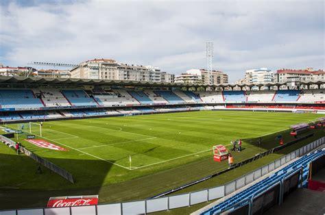 Calendrier Et Resultat Liga Liga Espagne