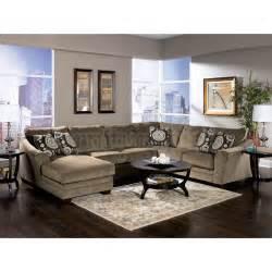 Living Room Sectional Furniture Sets Cosmo Marble Sectional Living Room Set Signature Design By Furniture Furniturepick