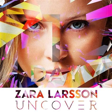 she s not me zara larsson chords piano 1000 images about music on pinterest banks album milky