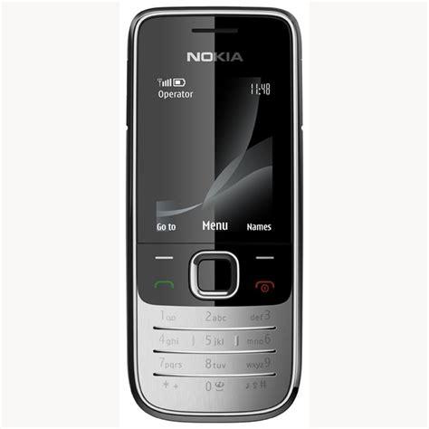 nokia 2700 classic mobile pictures mobile phone pk купить сотовый телефон nokia 2730 classic цена на nokia