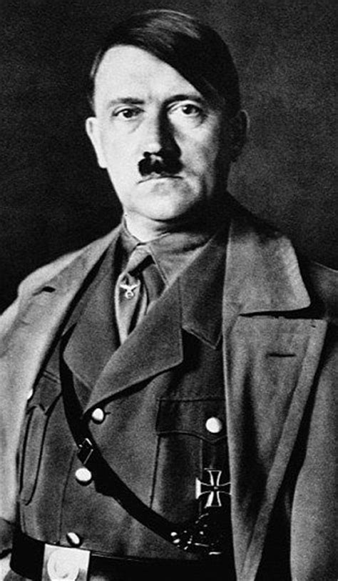 adolf hitler autobiography image gallery hitler s favorite books
