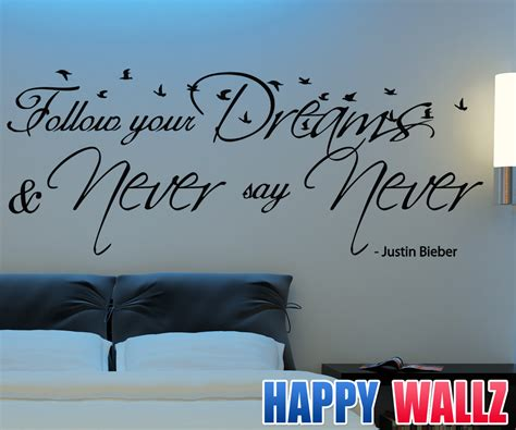 teen bedroom quotes teen bedroom wall decals quotes quotesgram