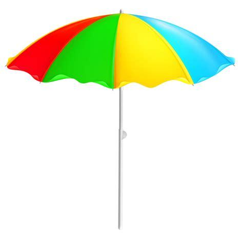 clipart foto umbrella clip images free download