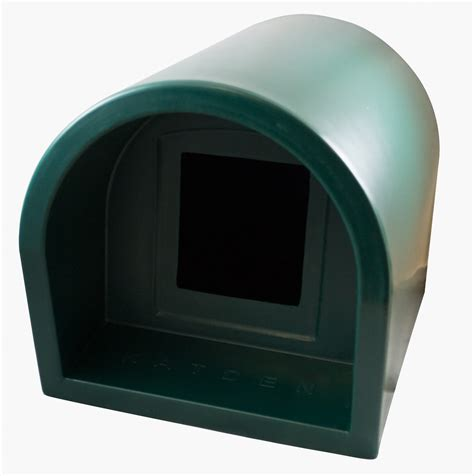 new product katden cat kennels