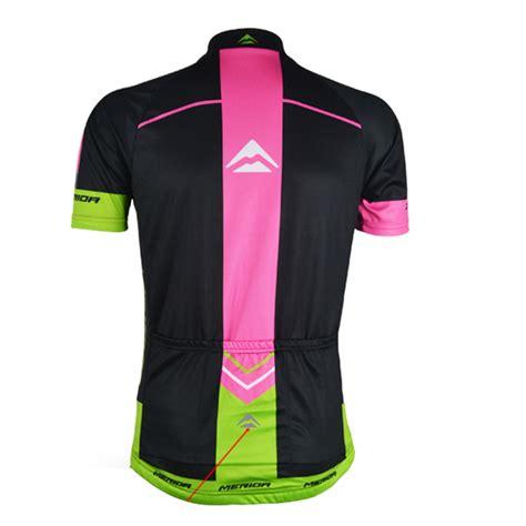 Womens New Balance Pingblack Sz Xl 100 Original womens cycling kit merida team coolmax cycling jersey and shorts gel padded set ebay