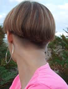 haircuts with weight line in back pixie haircuts with weight line in back short hairstyle 2013
