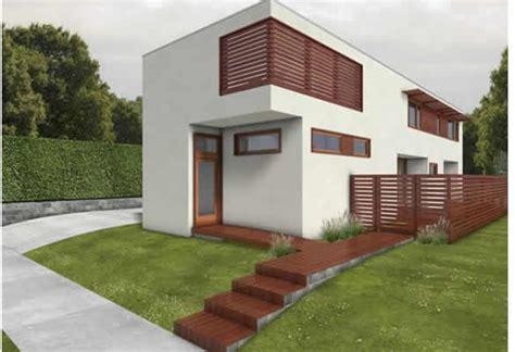 imagenes libres casa casas pr 233 fabricadas modulares planos e design casa pr 233