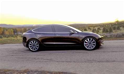 Tesla Cars Review 2017 Tesla Model S Styling Review 2017 2018 Best Cars