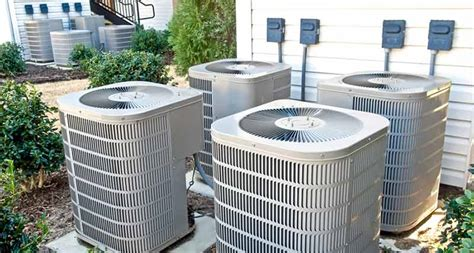 air comfort st louis commercial hvac repair in st louis commercial ac repair
