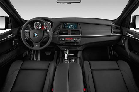 bmw suv interior 2013 bmw x5 reviews and rating motor trend
