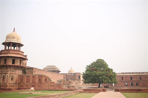 Rideau Pille by Plong 233 E Dans L Histoire Indienne 224 Agra Lever De Rideau
