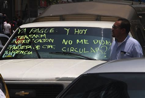 setravi hoy no circula taxis 16 de marzo 2016 hoy no circula duro pero necesario dice la gente e