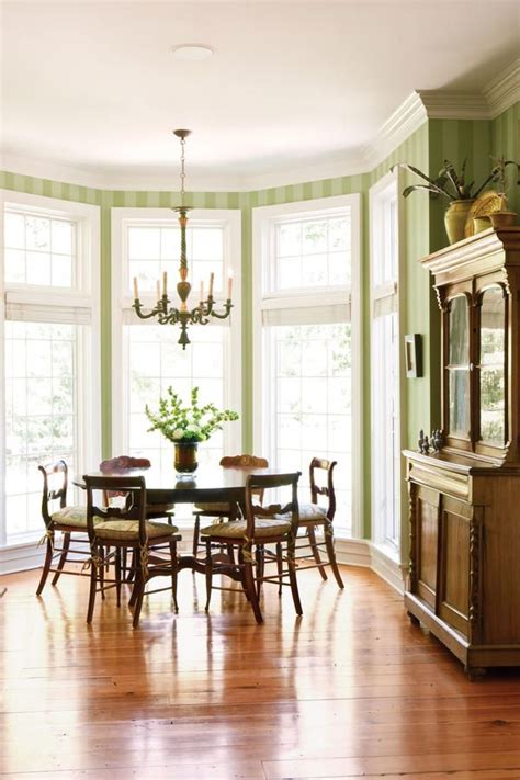 appealing southern living dining room ideas best 210 best images about dining rooms on pinterest