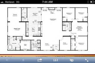 metal office buildings floor plans 40x60 metal home floor plans i m dreamin pinterest metals house and barndominium