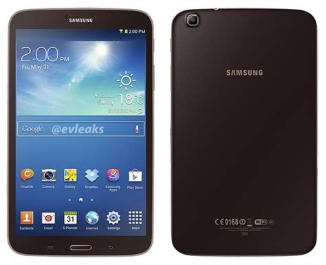 Samsung Tab 3 Gsm images of samsung galaxy tab 3 8 0 and galaxy tab 10 1 in