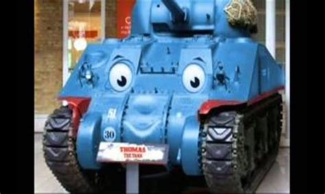 the tank engine template the tank engine blank template imgflip