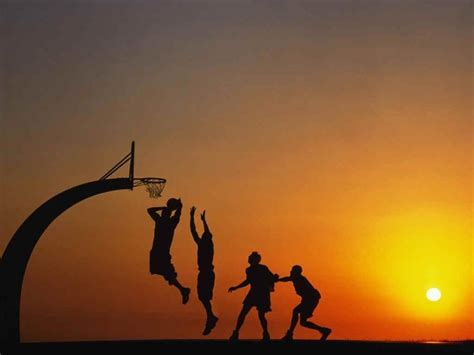 imagenes de give up free basketball backgrounds wallpaper cave