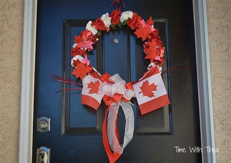 1000 images about canada day ideas on pinterest happy