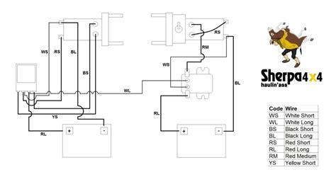 smittybilt xrc8 winch wiring diagram jeep carburetor