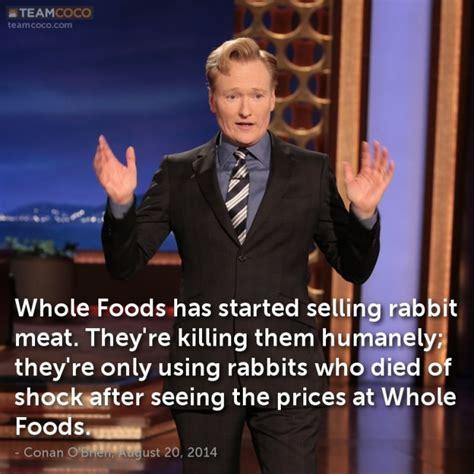 Whole Foods Meme - whole foods memes image memes at relatably com