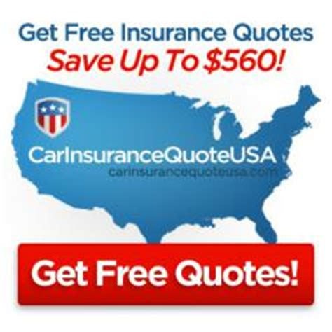 Free Auto Insurance Quotes Comparison by Compare Car Insurance Quotes With A New Free Service