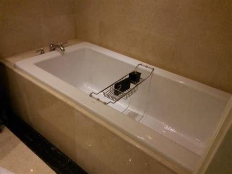 hotel bathtub the bathtub picture of the trans luxury hotel bandung