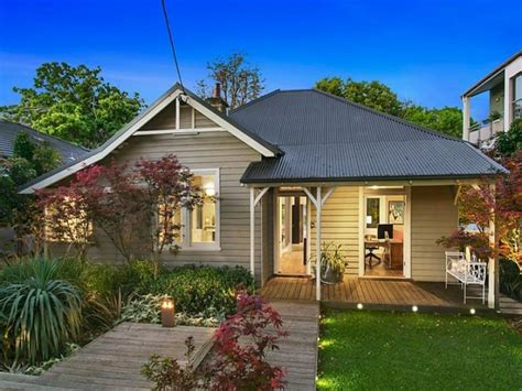 Cottage Homes Australia by Stalking 2 Desire To Inspire Desiretoinspire Net