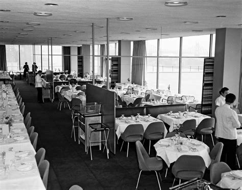 delegates dining room nyc global dining spots near the united nations loews hotel wishyouwerehere