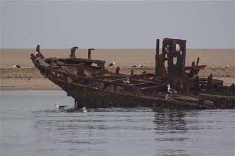 turisti per caso namibia walvis bay viaggi vacanze e turismo turisti per caso
