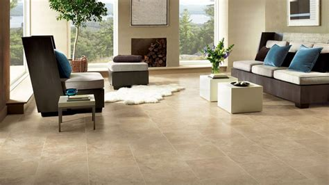 Casa Flooring by Travertine Cypressfloorcare