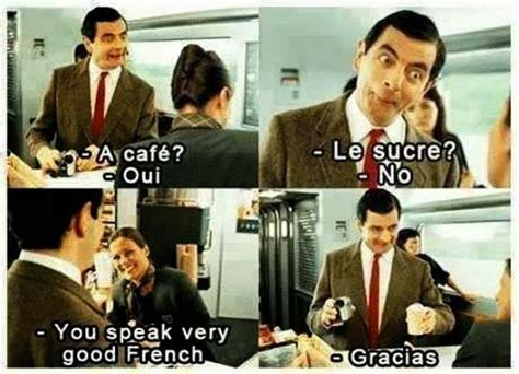 Funny French Memes - 40 best french memes images on pinterest french people funny stuff and bazaars