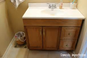 bathroom countertops with sink one memes