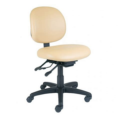 Small Desk Chairs Office Master Cl44ez Small Office Task Chair Budget Office Task Chairs Estores