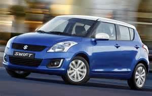 new car maruti suzuki 2014 2014 maruti new features explained top 10 features