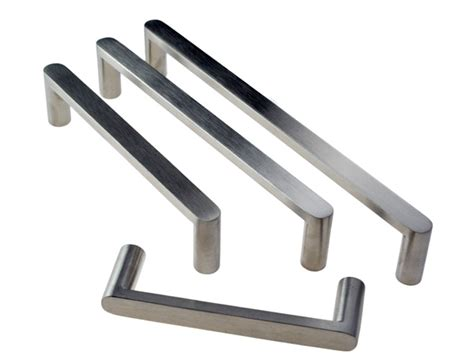 kitchen cabinet handles melbourne c20 melbourne barhandles in brushed stainless steel
