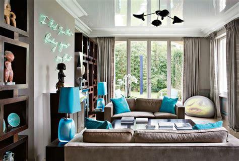 living room ideas for men 30 living room ideas for guys decor advisor