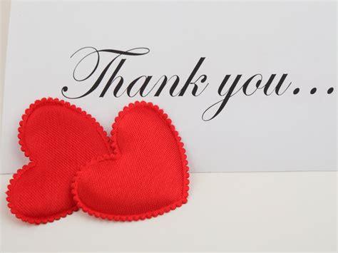 wallpaper bergerak valentine thank you red heart love wallpaper latest hd wallpapers