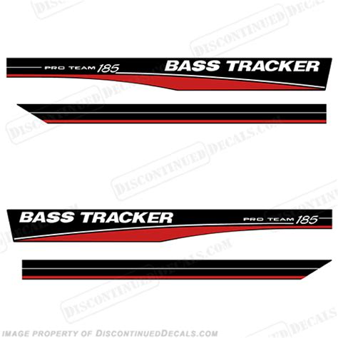 bass tracker boat serial numbers mercury 400 outboard for sale adanih
