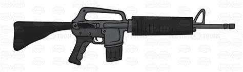 gun machine gun pencil and in color gun photoshop clipart guns pencil and in color photoshop clipart guns