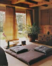 Zen Meditation Room pin zen meditation room design ideas on pinterest
