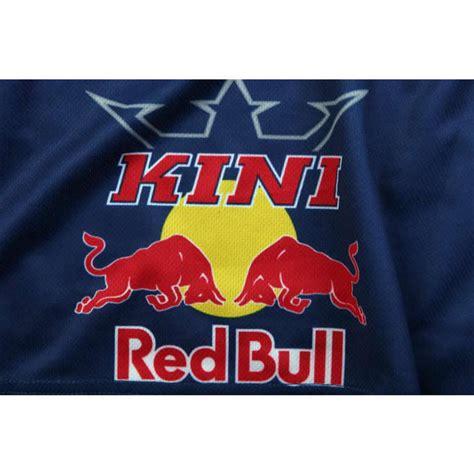 bull motocross jersey kini bull competition motocross jersey clearance