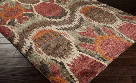 suyra rugs surya scarborough scr5130 rug