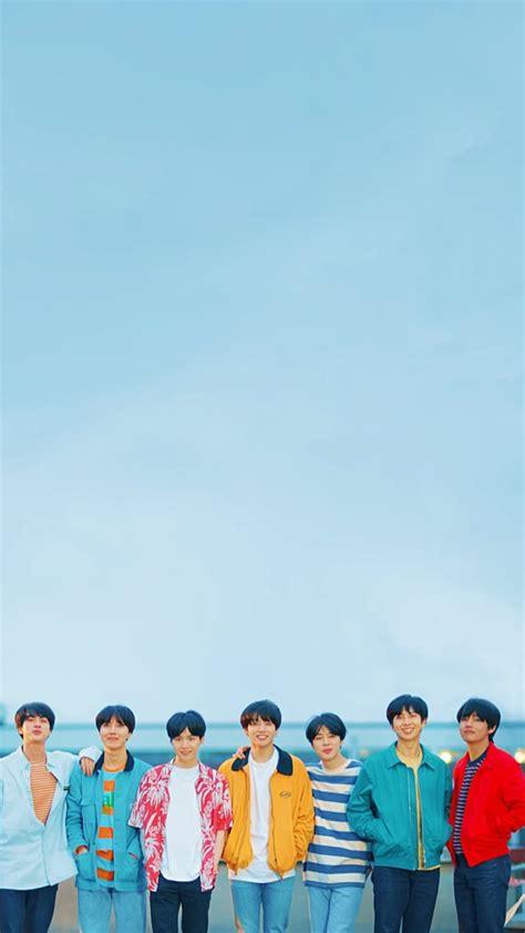 bts euphoria  wallpaper bangtan boys bts