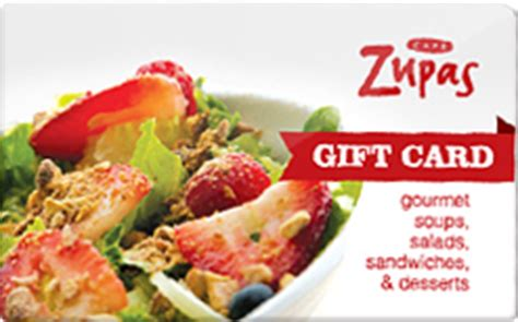 Check Zupas Gift Card Balance - cafe zupas gift card check your balance online raise com
