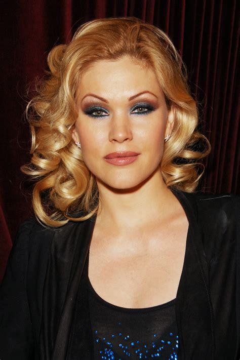 wikipedia first red haired playboy playmate shanna moakler wikipedia la enciclopedia libre