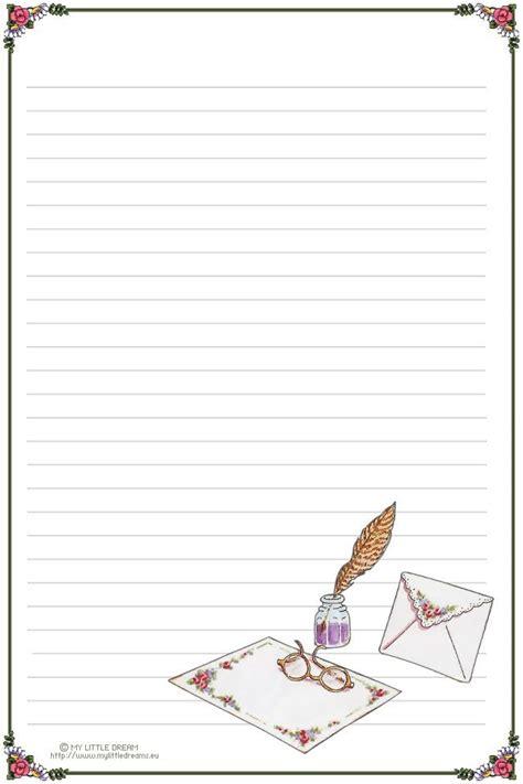 carta da lettere gratis pi 249 di 25 fantastiche idee su carta pergamena su