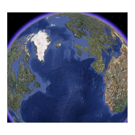 Who Lived At This Address Free Search Live Satellite You Can Zoom Search Engine At