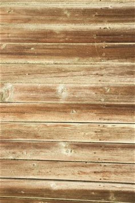 Shiplap Siding Where To Buy How To Make Shiplap Siding Home Guides Sf Gate