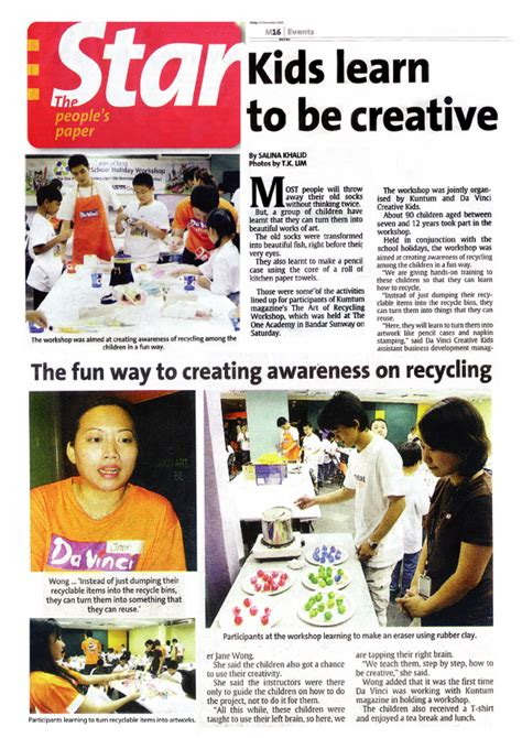 davinci official website da vinci arts crafts creative development centre